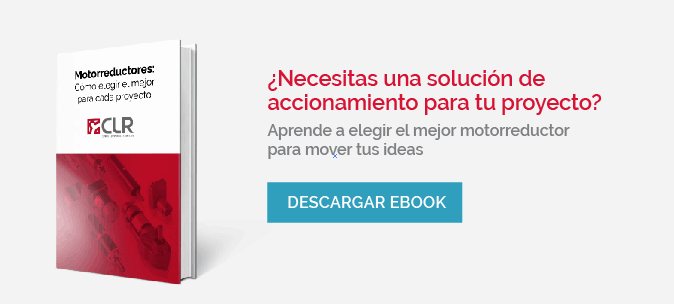 eBook Motorreductores