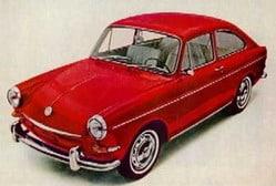 Type 1961