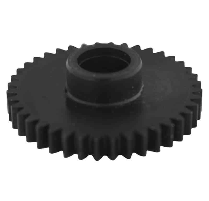 Engranaje Carbonitrurado