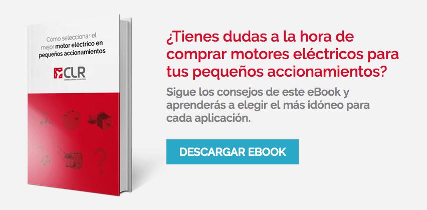eBook Motores Eléctricos