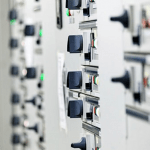 electromechanical engineering