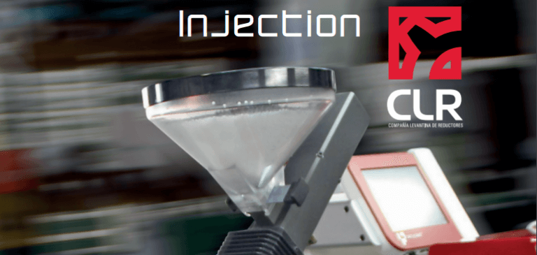 Plastic Injection Moulding: new technologies and