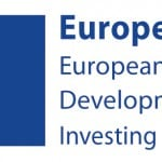 European Regional Development Fund ERDF