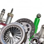 Automotive components fairs