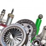 Fabricantes de componentes de automoción