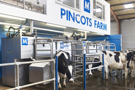 http://www.fullwood.com/c/automation-robotic-milking