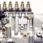 injection systems