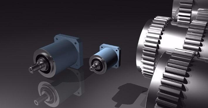 mechanical engineering blogs