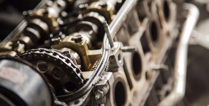 actuadores mecánicos