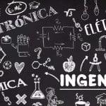Blogs de ingeniería mecánica