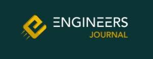 Engineers Journal
