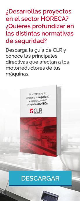 ¿Desarrollas proyectos en el sector horeca? ¿Te preocupan las normativas que deben cumplir tus proveedores? Este eBook te interesa.