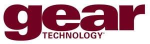 Gear technology blog