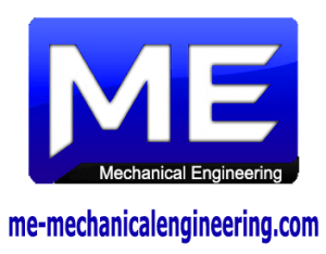Me mechanical