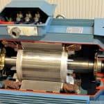 motores monofásicos, bifásicos y trifásicos