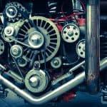 Las aplicaciones de los variadores de velocidad son numerosas