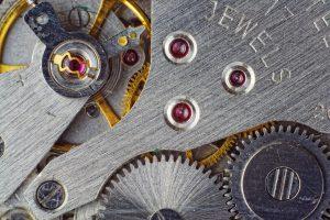 Pasos para calcular la relación de transmisión de engranajes