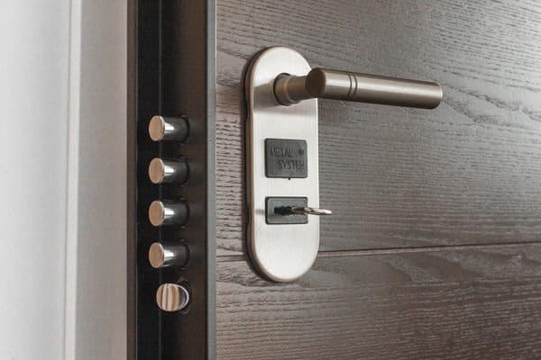 cerradura-electronica-puerta