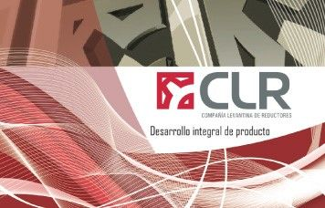 Productos CLR